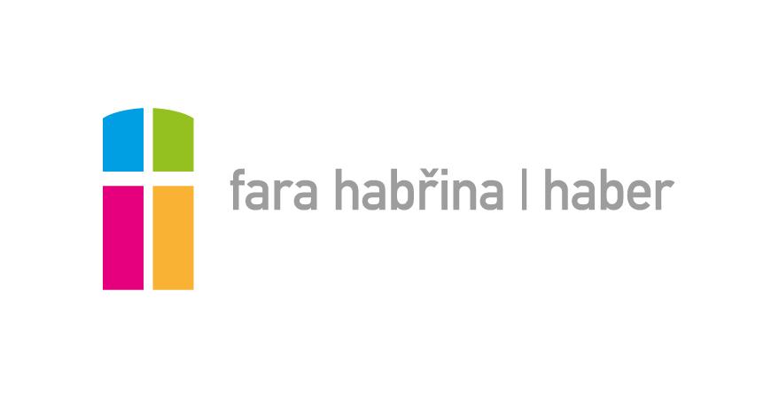 Fara Haber